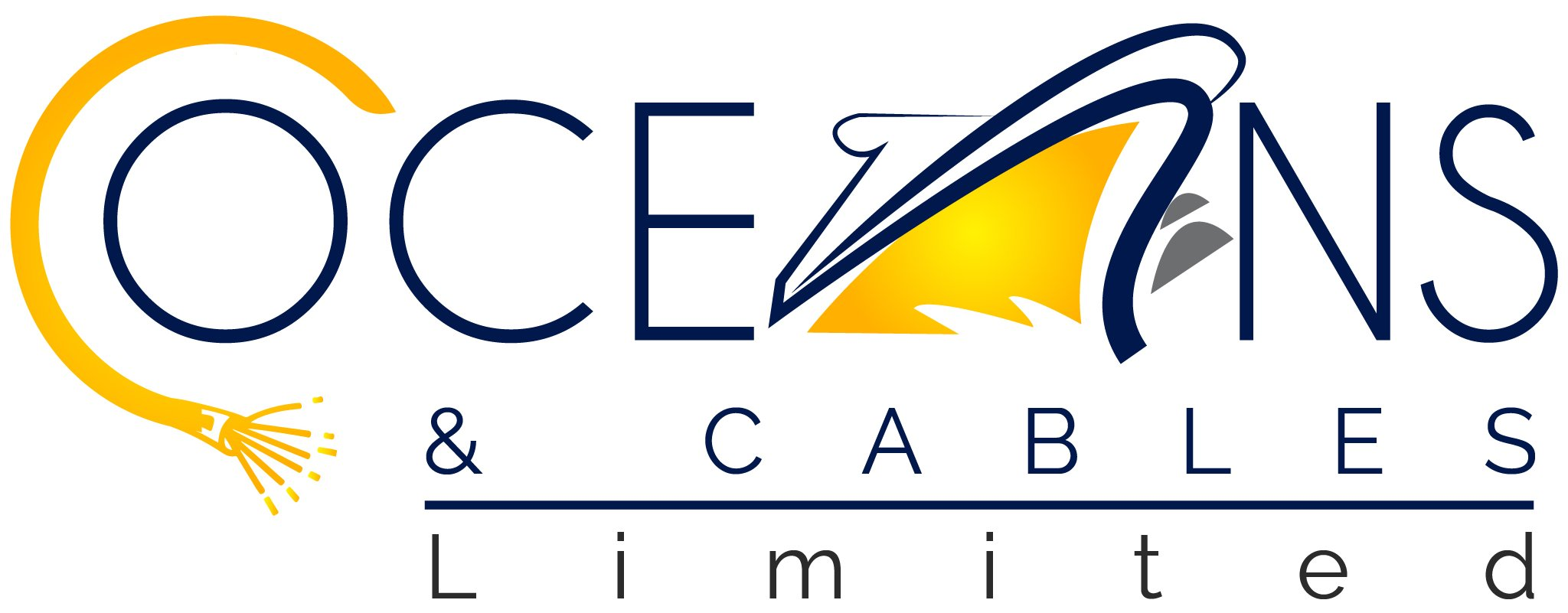 Oceans & Cables Limited